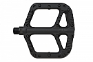 OneUp Components Comp Platform Pedals Black