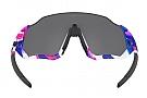 Oakley Kokoro Flight Jacket Sunglasses Oakley Kokoro Flight Jacket Sunglasses