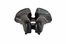 BiSaddle EXT Stealth Cutout Saddle