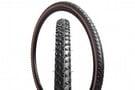 Pirelli Cinturato Gravel M 700c Tire Classic Para