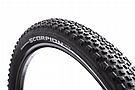 Pirelli Scorpion H 29 Inch MTB Tire