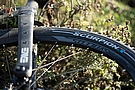 Pirelli Scorpion XC S 29 Inch MTB Tire Black Label