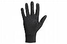 Pearl Izumi Thermal Lite Glove
