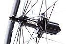 Profile Design 1/Fifty Carbon Clincher Wheelset