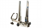 Park Tool TS-2.2 Professional Wheel Truing Stand Park Tool TS-2.2 Professional Wheel Truing Stand