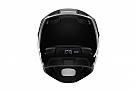 POC Coron Air SPIN MTB Helmet Uranium Black