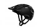 POC Axion SPIN MTB Helmet Matt Black