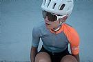 POC Ventral Air SPIN Road Helmet POC Ventral Air SPIN Road Helmet