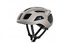 POC Ventral Air SPIN Road Helmet Moonstone Grey Matt