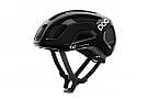 POC Ventral Air SPIN Road Helmet Uranium Black Raceday