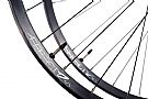 "Race Face Aeffect R 27.5"" Boost Wheelset"
