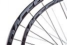 "Race Face Aeffect R 29"" Boost Wheelset"