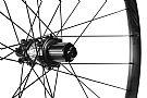 "Race Face Turbine 30 27.5"" Wheelset"