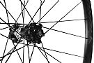 "Race Face Turbine 27 29"" MTB Wheelset"