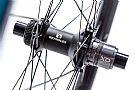"Reynolds Cycling TR 309 S 29"" Wheelset"