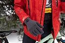 Showers Pass Crosspoint Waterproof Knit Wool Glove Showers Pass Crosspoint Waterproof Knit Wool Glove