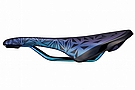 Supacaz Ignite Ti Oil Slick Saddle