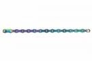 SRAM Eagle PCXX1 12spd Chain  PCXX1 Chain - 12spd Rainbow
