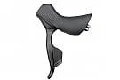 SRAM Rival eTap AXS Shift/Hydraulic Disc Brake Left Shift/Front Brake