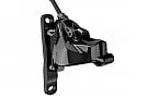 SRAM Rival eTap AXS Shift/Hydraulic Disc Brake SRAM Rival eTap AXS D1 Shift/Hydraulic Disc Brake