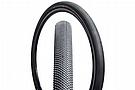 Schwalbe G-One Allround 27.5 (650b) Gravel Tire 27.5 x 1.5 - Super Ground/TLE27.5 x 2.25 - Super Ground/TLE27.5 x 1.5 - TL Easy/Microskin