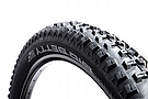 Schwalbe BIG BETTY Bike Park 27.5 Inch MTB Tire