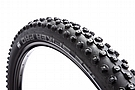 Schwalbe Ice Spiker Pro Evolution 29 Inch Tire