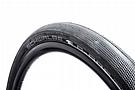 Schwalbe G-One Speed Tubeless 27.5 (650b) Tire