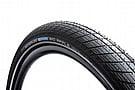 Schwalbe Big Apple 26 Inch Performance Tire (HS 430)