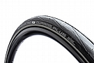 Schwalbe Durano Plus Performance 700c Tire (HS 464)