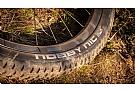 Schwalbe NOBBY NIC Super Ground 27.5 Inch MTB Tire
