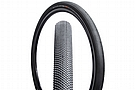 Schwalbe G-One Allround Super Ground 700c Gravel Tire