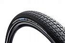 "Schwalbe Big Ben Plus (HS 439) 29"" Tire"