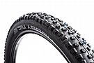 Schwalbe NOBBY NIC Super Trail 29 Inch MTB Tire