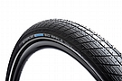 "Schwalbe Big Apple K-Guard 26"" Tire (HS 430)"