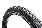 "Schwalbe Thunder Burt ADDIX Speed 29"" MTB Tire (HS 451)"