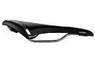 Selle Italia MAX SLR Gel Superflow L Saddle Selle Italia MAX SLR Gel Superflow L Saddle