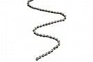 Shimano Dura-Ace/XTR CN-HG901 11-Speed Chain