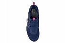 Shimano Womens SH-IC500 Shoe