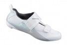 Shimano Womens SH-TR501 Triathlon Shoe