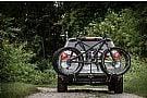 Saris Freedom EX 2 Bike Tray Universal Hitch