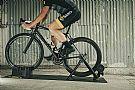 Saris Mag Smart Equipped Trainer Saris Mag Smart Equipped Trainer