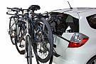Saris Bones EX 3 Bike Trunk Rack