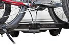 Saris Superclamp EX 2 Bike Universal Hitch