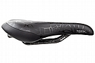 Terry Womens Butterfly Carbon Saddle