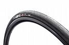 Serfas STM Lesto Protection Tire