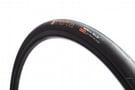 Serfas STX Inertia 700c Road Tire Serfas STX Inertia 700c Road Tire
