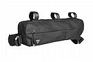Topeak MidLoader Frame Bag Medium - 275 cu in (4.5L)