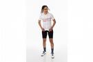 Sportful Womens Velodrome Jersey Sportful Womens Velodrome Jersey
