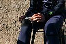 Sportful Mens Bodyfit Pro Bibtight